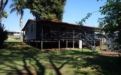 243 Gresford Road, Singleton NSW