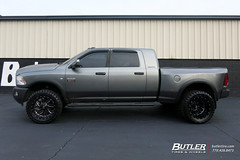 Dodge Ram 3500 with 24in Fuel Triton Wheels and Toyo Open Country MT Tires (Butler Tires and Wheels) Tags: dodgeram3500with24infueltritonwheels dodgeram3500with24infueltritonrims dodgeram3500withfueltritonwheels dodgeram3500withfueltritonrims dodgeram3500with24inwheels dodgeram3500with24inrims dodgewith24infueltritonwheels dodgewith24infueltritonrims dodgewithfueltritonwheels dodgewithfueltritonrims dodgewith24inwheels dodgewith24inrims ram3500with24infueltritonwheels ram3500with24infueltritonrims ram3500withfueltritonwheels ram3500withfueltritonrims ram3500with24inwheels ram3500with24inrims 24inwheels 24inrims dodgeram3500withwheels dodgeram3500withrims ram3500withwheels ram3500withrims dodgewithwheels dodgewithrims dodge ram 3500 dodgeram3500 fueltriton fuel 24infueltritonwheels 24infueltritonrims fueltritonwheels fueltritonrims fuelwheels fuelrims 24infuelwheels 24infuelrims butlertiresandwheels butlertire wheels rims car cars vehicle vehicles tires