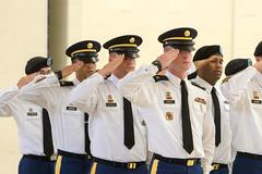 IMGL4496 (JoshBlack85) Tags: fortgordon 707thmi army