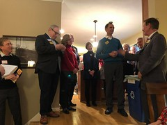 """Sup. Dan Storck re-election campaign event • <a style=""""font-size:0.8em;"""" href=""""http://www.flickr.com/photos/117301827@N08/46126929742/"""" target=""""_blank"""">View on Flickr</a>"""