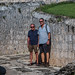2018 - Mexico - Campeche - Fort San Miguel - 2 of 4