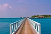 2018_10_Maldives-2635 (BilderMaennchen) Tags: maldives bildermaennchencv conradmaldives conrad nikon d4 d4s