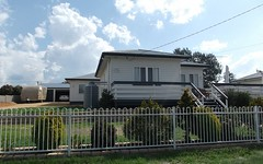 13 Benwerrin Road, Wamberal NSW