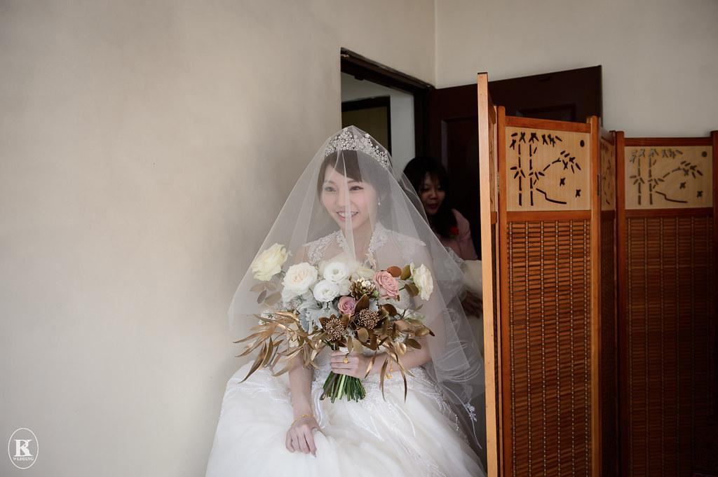 全國麗園婚攝_116