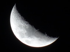 DSC09504 Lua (familiapratta) Tags: sony dschx100v hx100v iso100 natureza lua céu nature moon sky