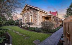 10 Dutton Terrace, Medindie SA