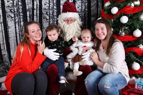 Kerstmarkt Dec 2018_9_199