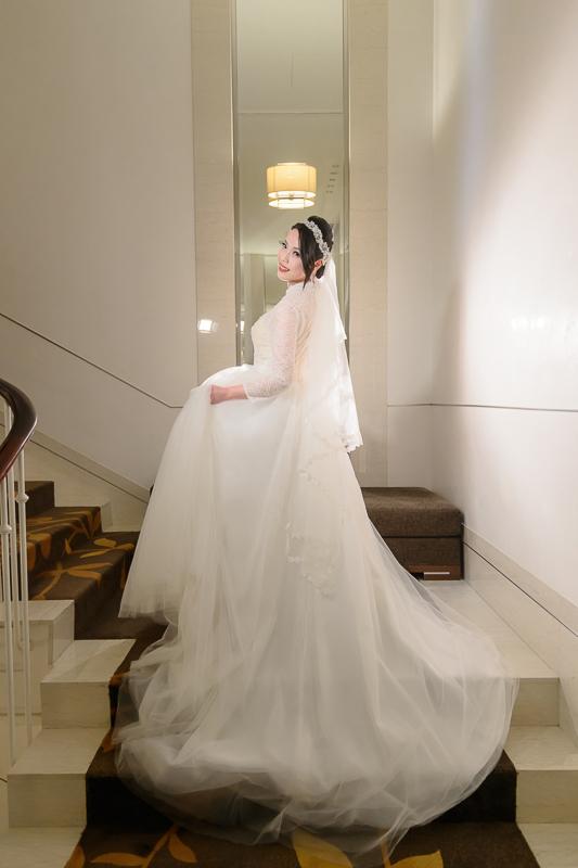 老爺酒店婚宴,老爺酒店婚攝,婚攝推薦,婚攝,MSC_0040