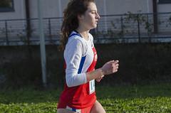 Chiara Cecchini