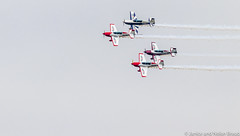 Wings over Houston Airshow 2018 JN116143 (JaniceNolan_braud) Tags: blueangelsairshow cafwingsoverhoustonairshow ellingtonairforcebase ellingtonairport extra300l harriscounty houston navalairshow navyairshow northamerica phillips66aerostars phillips66aerostarsextra300l texas unitedstates wingsoverhoustonairshow airshow airshowgroup airtransport aircraft aviation aviationdisplay city clouds cloudy entertainment expertflying flight fly flying fun inflight metropolitan military motion movement performingaircraft precisionflying publiccharity singleengineairplane skilled skilledflying southern team transport transportation urban weather weathertype