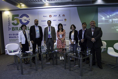 6th-global-5g-event-brazill-2018-painel-6-3