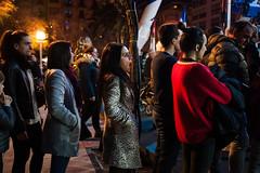 23122018 enmuel _1100005.jpg (eneko muruzabal elezcano) Tags: people christmas gabonak donostia navidad street