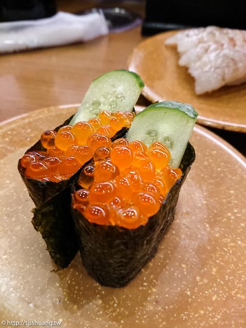 龜正壽司屋-9636