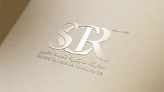 Société Centrale de Réassurance recrute 5 Profils (Casablanca) (dreamjobma) Tags: 122018 a la une actuaire actuariat assistante administrative banques et assurances casablanca commerciaux finance comptabilité junior juridique société centrale de réassurance cdg emploi recrutement générale
