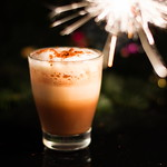 Hot Chocolate - Christmas 2018 thumbnail