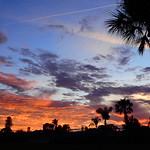 Bradenton Sunset thumbnail