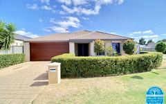522 & 522A Woodstock Avenue, Rooty Hill NSW