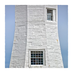Scituate Lighthouse (Timothy Valentine) Tags: wednesday window large 2018 lighthouse 1118 scituate massachusetts unitedstates us
