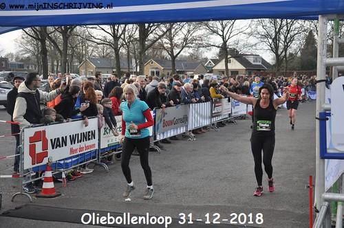 OliebollenloopA_31_12_2018_0869