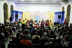 Foto-45 (piblifotos) Tags: crianças congresso musical 2018