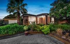 4 Kilborn Court, Mill Park Vic