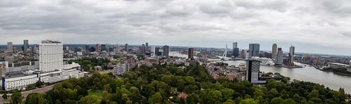 Rotterdam-20180816-1021-Pano.jpg