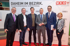 "Neujahrsempfang Schwaz 2019 • <a style=""font-size:0.8em;"" href=""http://www.flickr.com/photos/132749553@N08/46774065491/"" target=""_blank"">View on Flickr</a>"