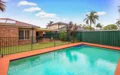 23 High Street, Cronulla NSW