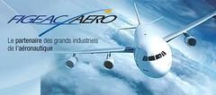 Figeac Aero recrute des Programmeurs CFAO (dreamjobma) Tags: 012019 a la une automobile et aéronautique casablanca emploi figeac aero maroc recrutement ingénieurs mécanique techniciens recrute