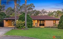 2 Katrina Place, Ermington NSW