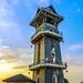 Menara Tanjung Chali, Alor Setar