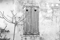 BNWs, Mougins, France. In explore (adamkmyers) Tags: bnw mougins france provence southoffrance doors window