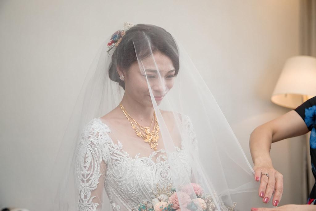 新竹芙洛麗,芙洛麗大飯店,芙洛麗教堂婚禮,水上教堂,教堂類婚紗,婚攝卡樂,Brian&Jenny145
