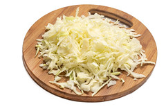 Grated cabbage salad on the round wooden board (wuestenigel) Tags: raw white grater natural culinary tasty shredded cabbage cooking dieting dish food vegetarian background healthy red diet taste shred nutrition vegetable ingredient vegan kitchen gourmet freshness delicacy salad fresh preparation organic detail lebensmittel dinner abendessen traditional traditionell lunch mittagessen kochen cuisine gesund ernährung noperson keineperson bowl schüssel gemüse gericht meal mahlzeit kohl diät delicious köstlich plate teller rice reis health gesundheit lecker