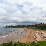 Wailea Strand Maui,  Hawaii thumbnail