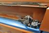 DSC_5721 (valvecovergasket) Tags: vanagon westy westfalia camper vw volkswagen van vanlife camping