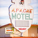 Apache Motel and Other American Indian Myths