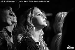 2018 Bosuil-Het publiek bij Redeem, Mad Max en CoreLeoni 14-ZW