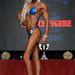 #93 Christina Koren
