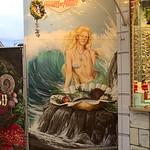 Bremen_e-m10_101A306002 thumbnail