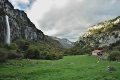 Valle de Asón (juancarlosbarbavillamor) Tags: nikonflickraward naturaleza cantabria image flickr d810 asón
