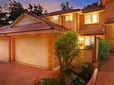 3/434 Windsor Road, Baulkham Hills NSW