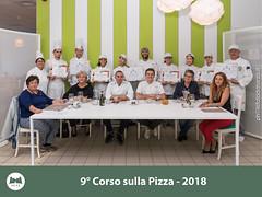9-corso-pizza-2018