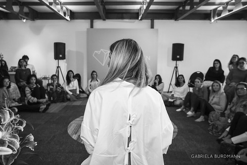 Foto: Gabriela Burdmann (@gcburd)