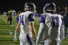REM_1574 (GonzagaTDC) Tags: dematha v wcac championship 111818 tm gonzaga college high school football
