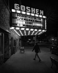 Goshen Theather (mns_mike) Tags: goshen theather photographers guild