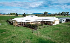 18 Carswell Road,, Redbank NSW