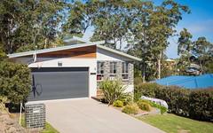 15 Mulloway, Merimbula NSW