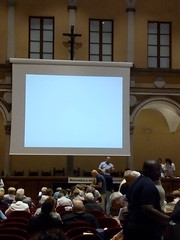 """29.09.2018 Con il Gruppo missionario parrocchiale all'assemblea diocesana • <a style=""""font-size:0.8em;"""" href=""""http://www.flickr.com/photos/82334474@N06/31108863007/"""" target=""""_blank"""">View on Flickr</a>"""