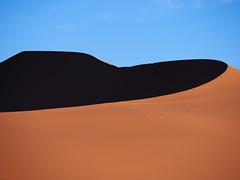 P1107490-LR (carlo) Tags: namibia panasonic dmcg9 g9 africa desert deserto landscape africanlandscape sossusvlei